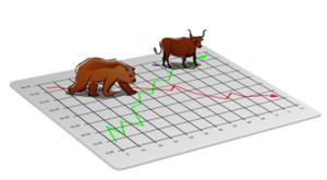 bull-bear-economy