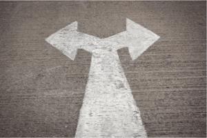 business-crossroads