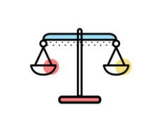 business-ethics-business-simulation