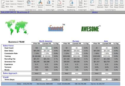 business-simulation-2
