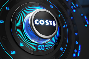 costs-impacts