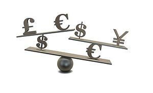 how fluctuations in economic indicators affect business