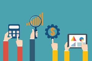 financial-acumen-management