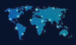 global-technology-network_
