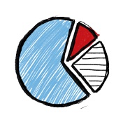 graph-pie.png