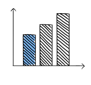 growth-chart.png