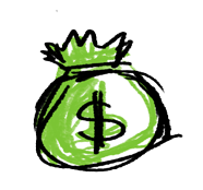 bag-dollars.png