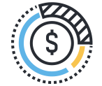 business-acumen-icon.png