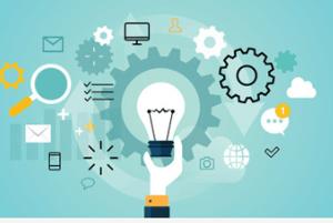 innovation-business-acumen-1