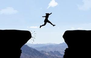 leadership-courage