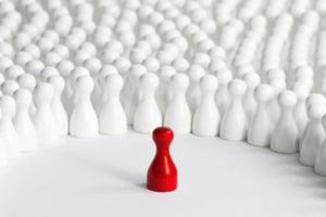 leadership-trait-listening