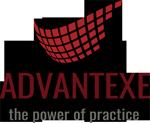 logo-advantexe-150.png