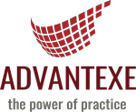 Advantexe Business Acumen Learning Solutions
