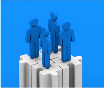 merger-business-acumen