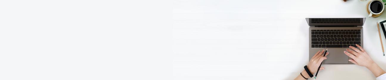 pricing-sim-web-banner-1