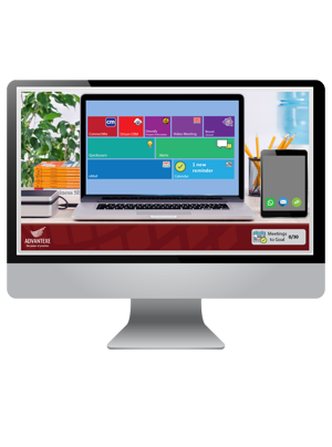 prospecting-sim-computer-screen