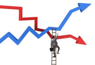 recession-business-acumen