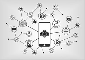 role-play-digital-disruption