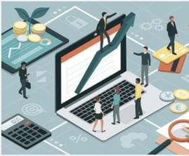 sales-professionals-business