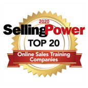 selling-power-2020