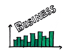 business-acumen-sim-icon.png