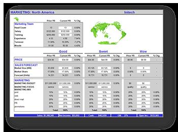business-simulation-screen-350