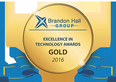 brandon-hall-gold-450.png