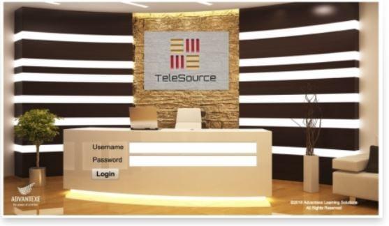 telecom-home-screen
