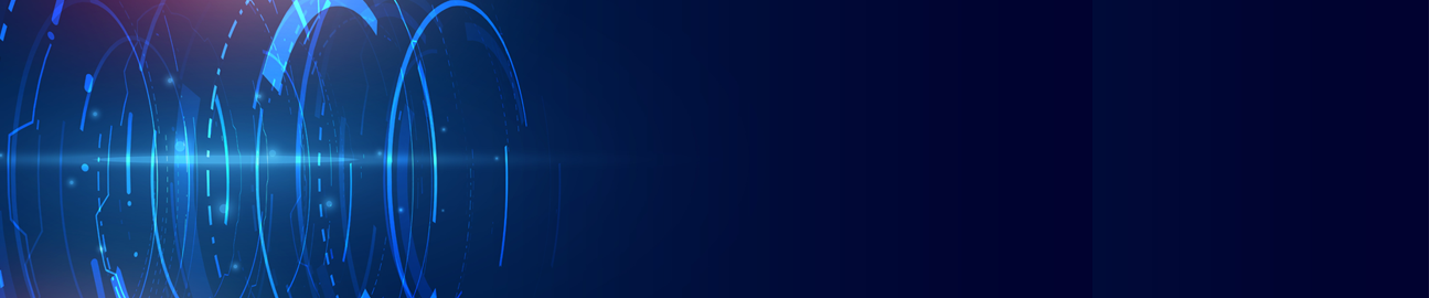virtual-learning-banner