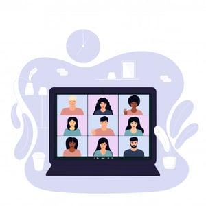 virtual-selling-zoom