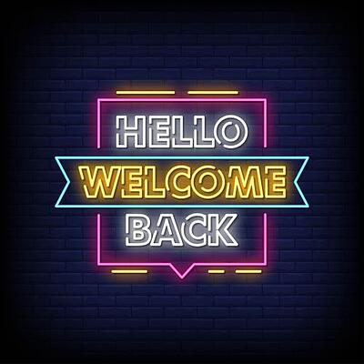 welcome-back-2
