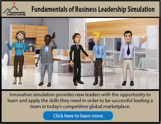 new-managers-business-simulation