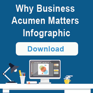 Why-business-acumen-matters