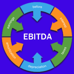 Why EBITDA is still a Great Financial Management Metric