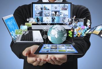 business-simulation-future.jpg