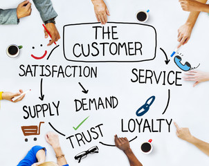 customer-loyalty-business-acumen.jpg