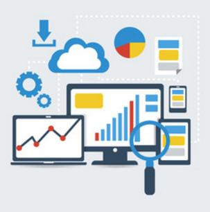 data-anlaytics.png