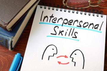 interpersonal-skills.jpg