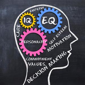 4 Tips for Leadership Development to Build Empathy Skills