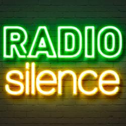 radio-silence.png