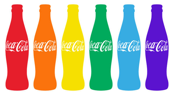 rainbow-coke.png