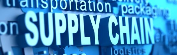 supply-chain-business-acumen