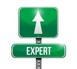 talent-development-expert.jpg
