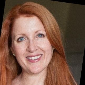 Dr. Elizabeth Moran