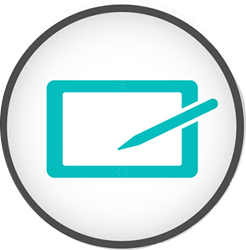 customized-learning-icon.png
