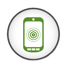 mm-learning-icon.png