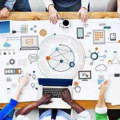 digital-business-transformation-october