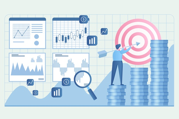 How Business Acumen Can help You to Understand Earnings Calls